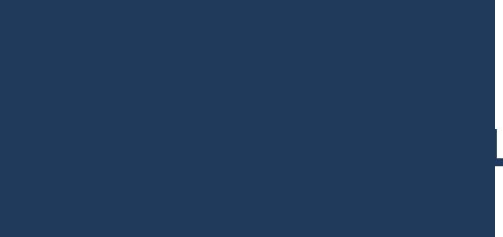 Curso de Odontología Digital Integral